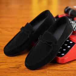 Брендовые модные летние стильные Мягкие Мокасины, мужские лоферы высокого качества, обувь из натуральной кожи, мужская обувь на плоской