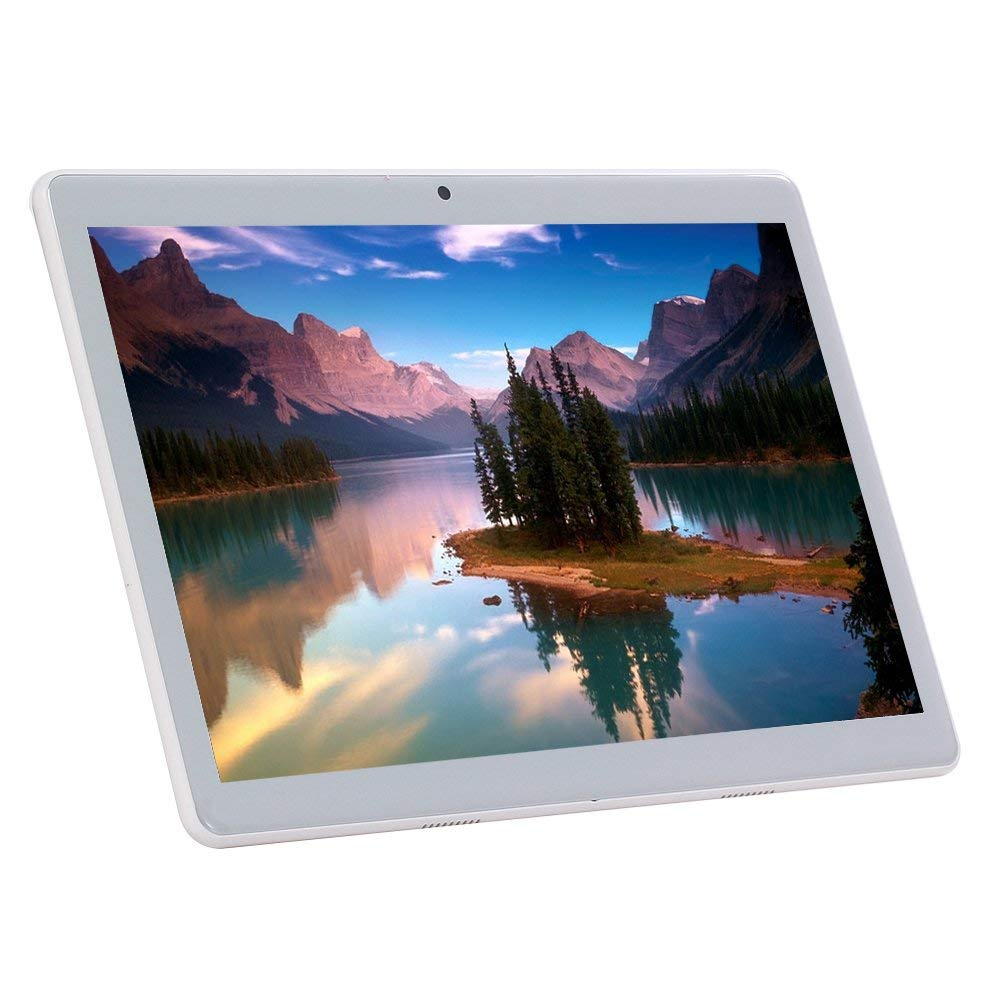 ZONNYOU 10 inch Tablet PCs 3G WCDMA Quad Core2GB RAM 32GB ROM 5.0MP Android GPS 1280*800 IPS Tablet PC 10 10.1 Gifts ZONNYOU 10 inch Tablet PCs 3G WCDMA Quad Core2GB RAM 32GB ROM 5.0MP Android GPS 1280*800 IPS Tablet PC 10 10.1 Gifts