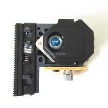 Оригинальный оптический лазерный Пикап для sony kss213c kss