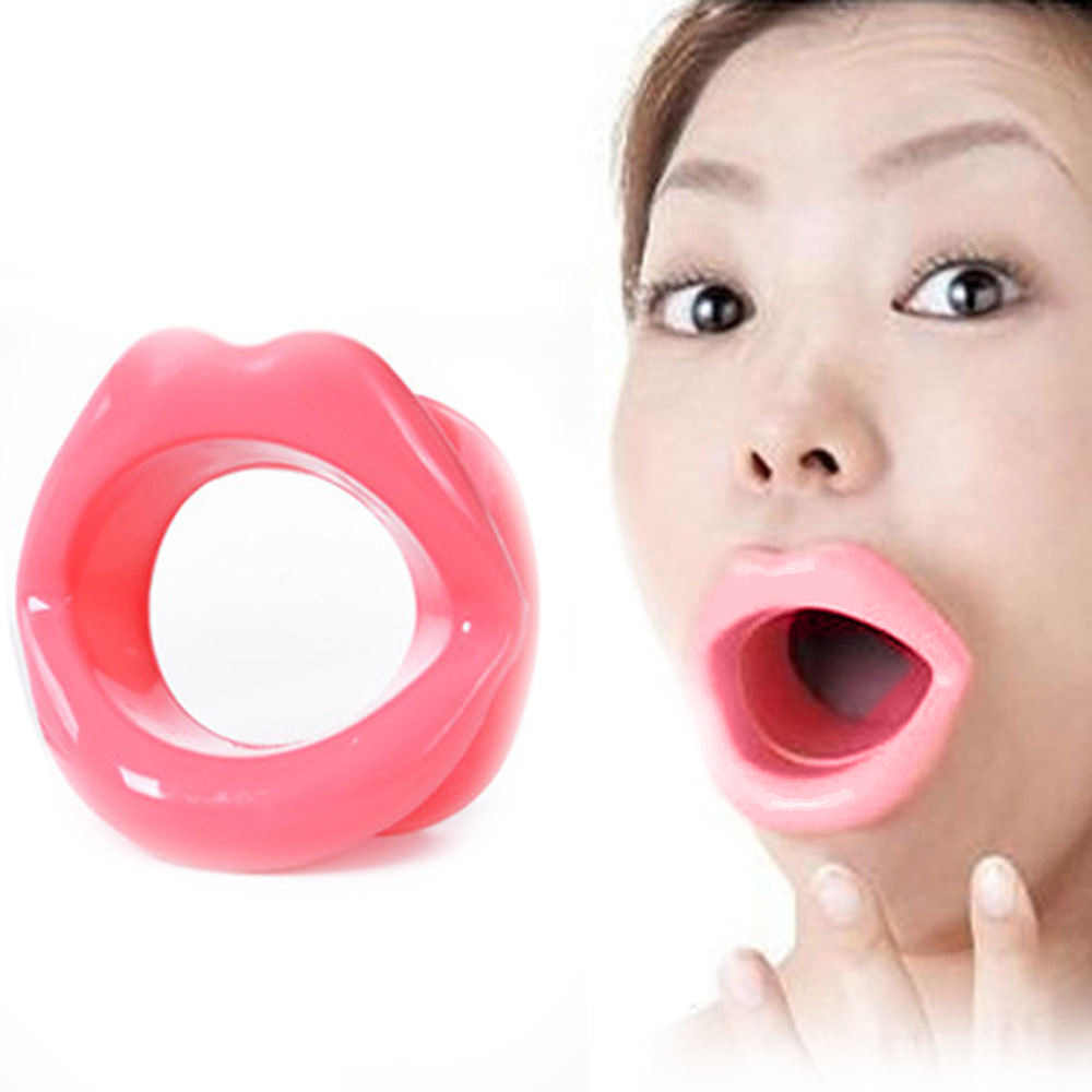 Похудеть два пальца в рот