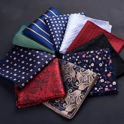 Универсальный полиэстер шелковый шарф оптовый заказ 2018 женские Модные Костюмы Аксессуары Ретро вышитая картина Для мужчин