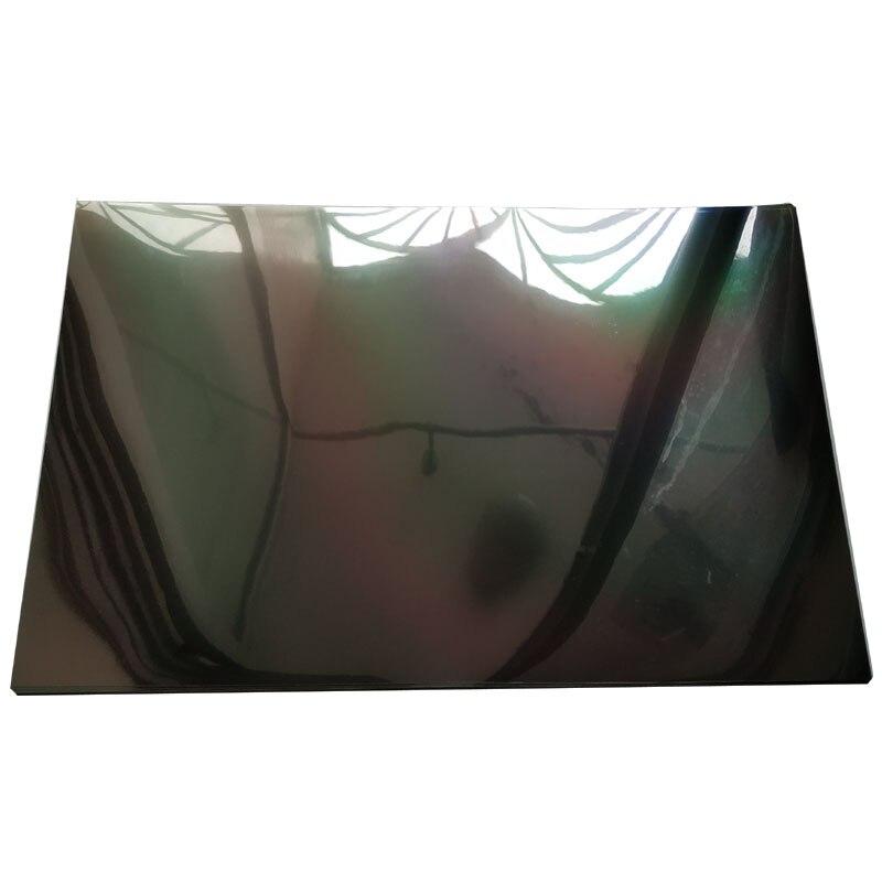 Freies Verschiffen!! 193 Mmlcd Polarisator Film Für Tft Lcd Led Bildschirm Neue 14,1 breite 45 Grad Glänzend/matte 309 Mm