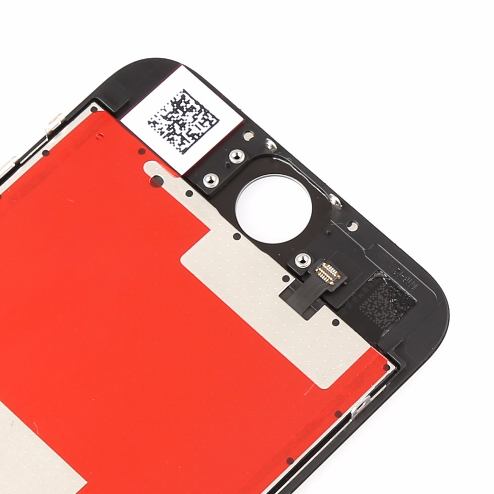 "Image 3 - LCD Display for iPhone 6 S Screen Replacement Original LCD Screen And Digitizer Assembly Iphone6s 6s 3d Touch 4.7"" Lcds Test-in Mobile Phone LCD Screens from Cellphones & Telecommunications"