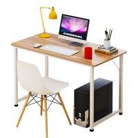 Компьютерный стол компьютер PC ноутбук рабочая зона питание Игры стол офис