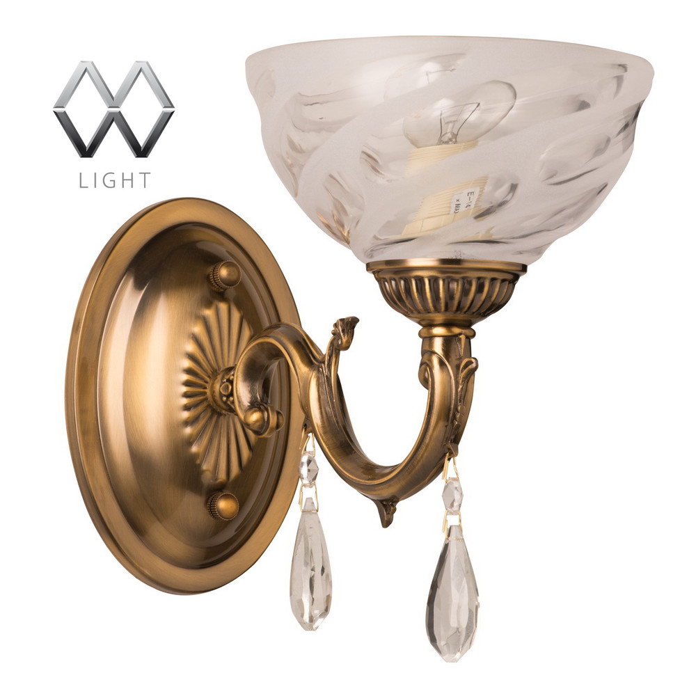 Wall Lamps Mw-light 481020901 lamp Mounted On the Indoor Lighting Lights free shipping 36w led outdoor led wall light ac85 265v up and down wall lamps ip65 3years warranty