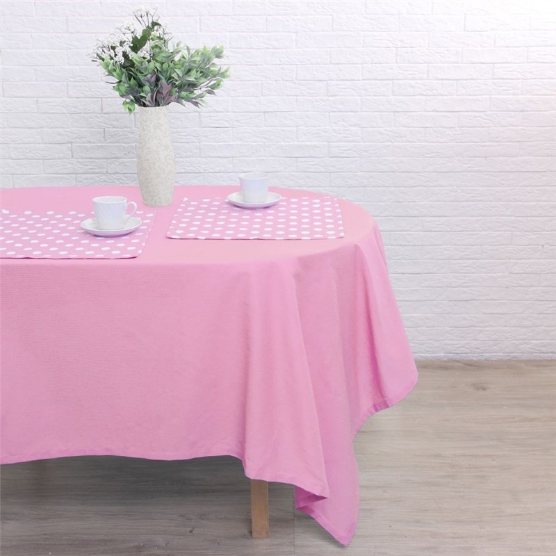 цена на Set table Ethel, Cupcake