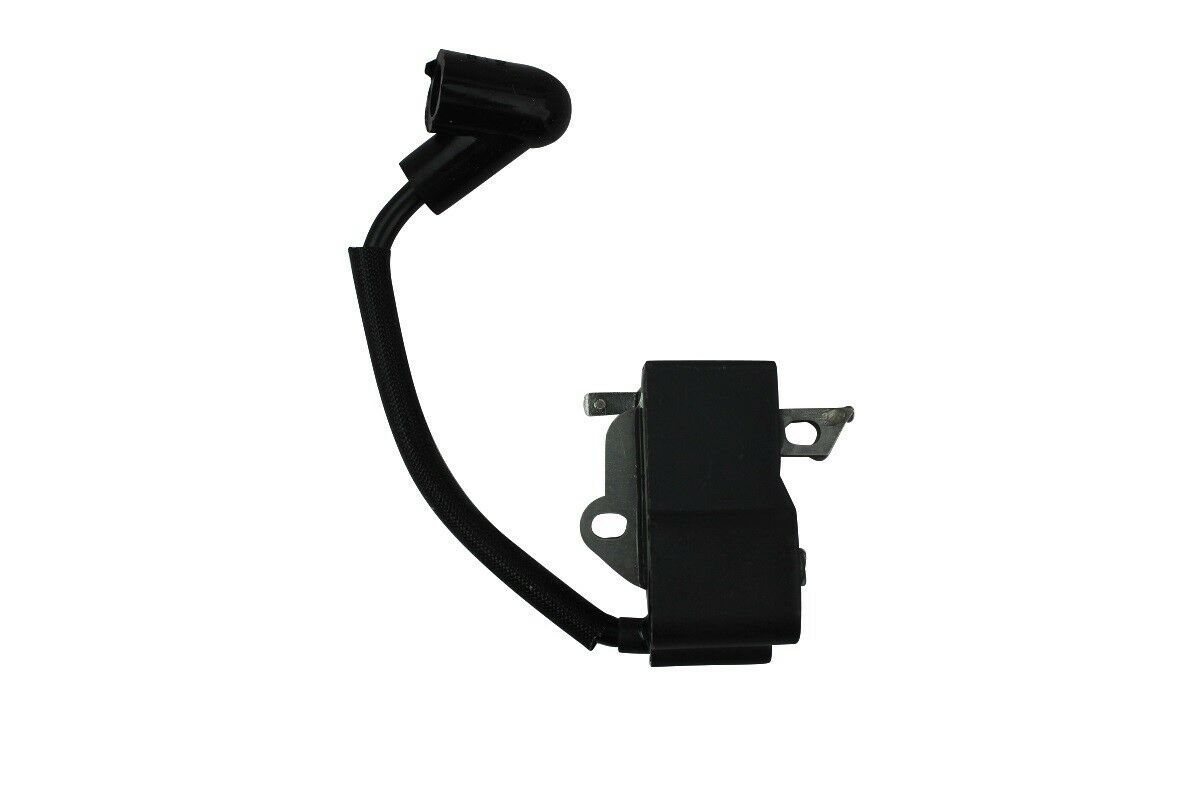 Ignition Coil For Homelite Ryobi 300953001, 300953003, 984882001 Chainsaw