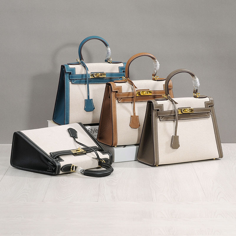 c7139f5ccc3d PRAVESDA модные пояса из натуральной кожи для женщин сумки модные дизайн  холст сумка сумки через плечо