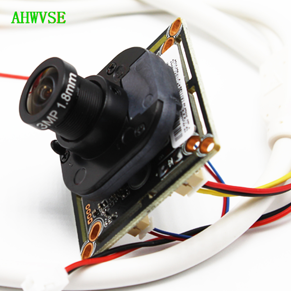 AHWVSE Wide Angle Lens 1.8mm AHD Camera 2mp with IR Cut Filter 4mp 5mp mini Camera 720P 1080P Home Security Camera For AHDAHWVSE Wide Angle Lens 1.8mm AHD Camera 2mp with IR Cut Filter 4mp 5mp mini Camera 720P 1080P Home Security Camera For AHD