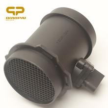 Mass Air Flow Meter Sensor MAF Sensor 0 280 217 814 0280217814 M62B44 13621433567 For BMW 740i iL 540i E38 E39 E53 X5 Z8