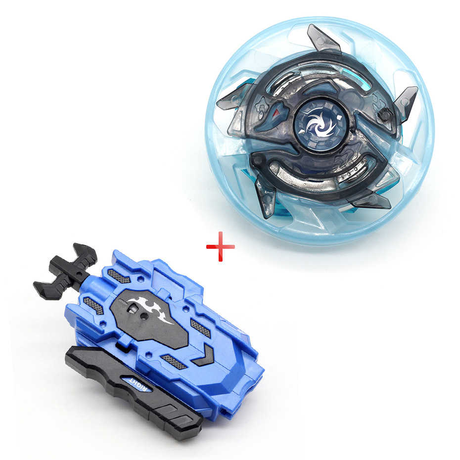 New Beyblade Burst B129 B00 and two way launcher Toys Arena Bayblade Metal Fusion God Fafnir Spinning Top Bey Blade Blades Toy