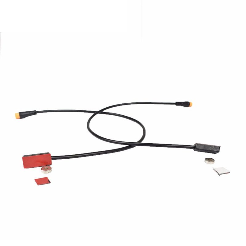 2x Hydraulische Brems Sensor für Bafang BBS01 BBS02 BBSHD Bremse Sensor Ersatz
