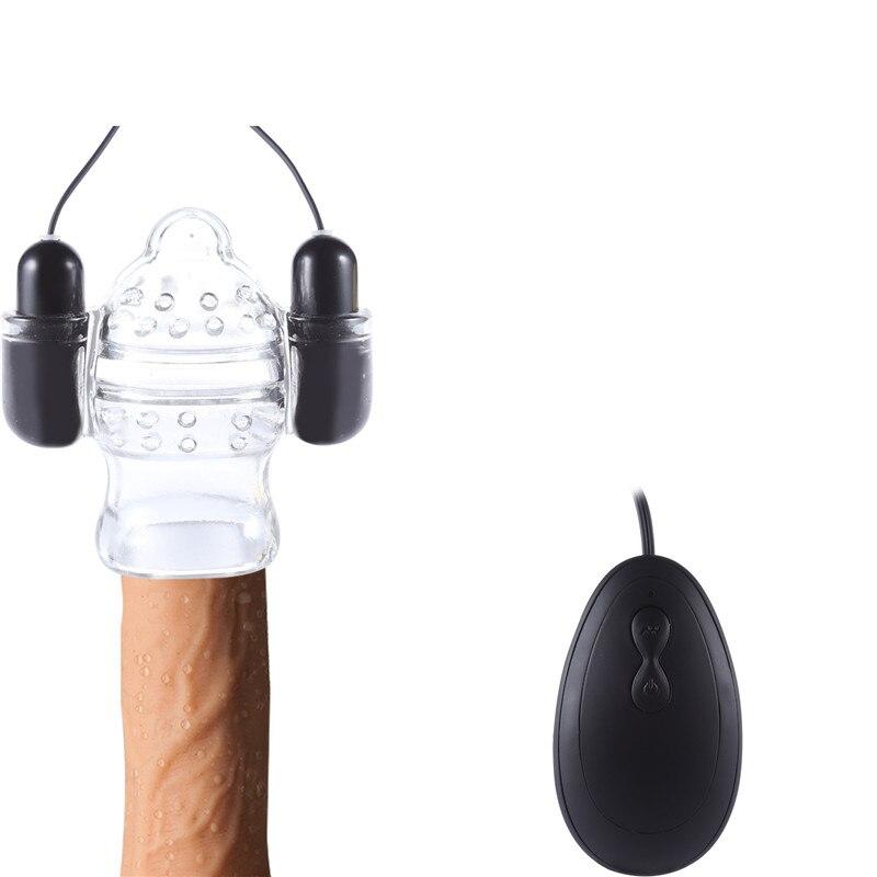 Male vibrator for ejaculation, lesbian pornstar school girls