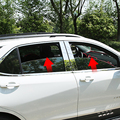 Мой хороший Автомобильный Автоматический оконный доводчик и автоматическое складное зеркало заднего вида с дистанционным закрытием/откры...
