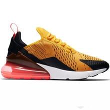 Air 270 Mens Shoes Sneakers For Women Ru