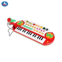Пианино-караоке\