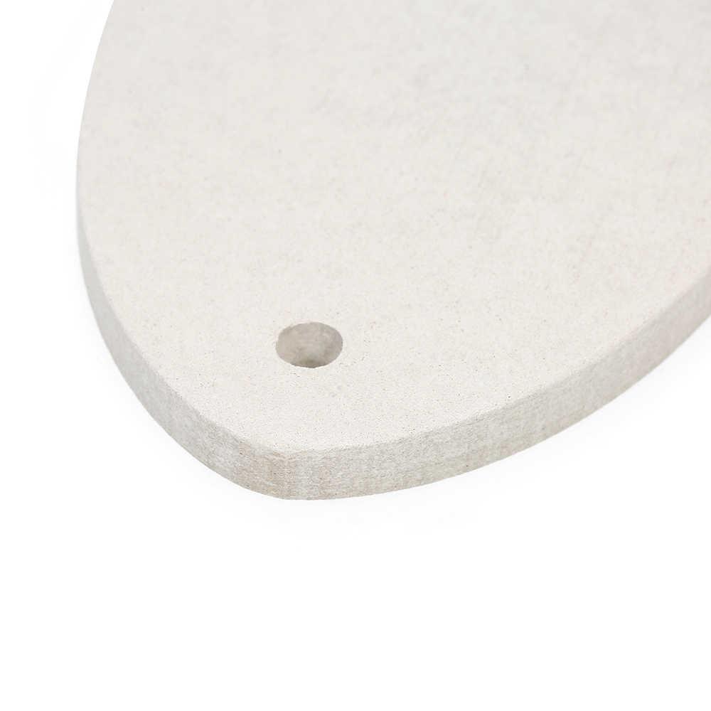 Bloco de Terra diatomácea Moisture-proof Anti-Mofo Dessecante Desodorização Odor Removedor para Gavetas do Armário Do Banheiro Pad Umidade