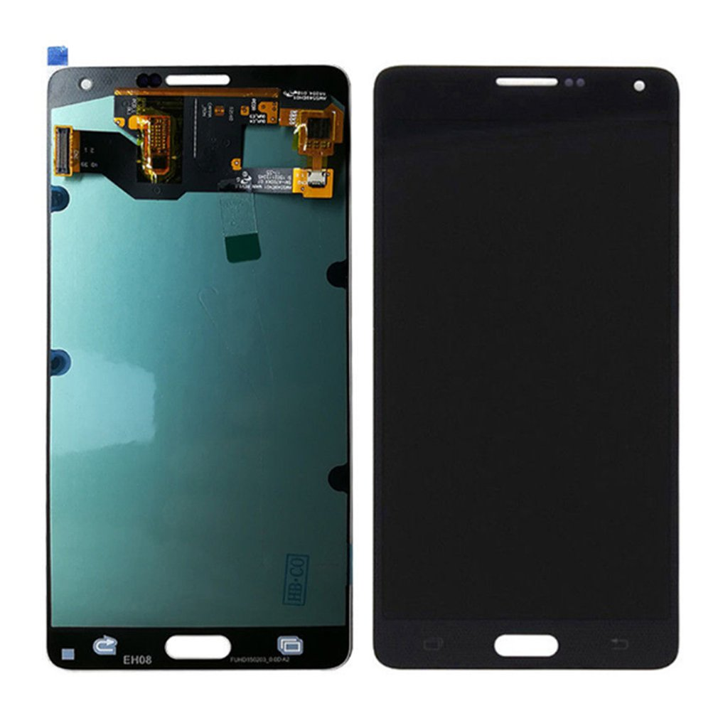 Phone Screen Brightness Adjusted For Samsung Galaxy A700 LCD Display Touch Screen Assembly KitsPhone Screen Brightness Adjusted For Samsung Galaxy A700 LCD Display Touch Screen Assembly Kits