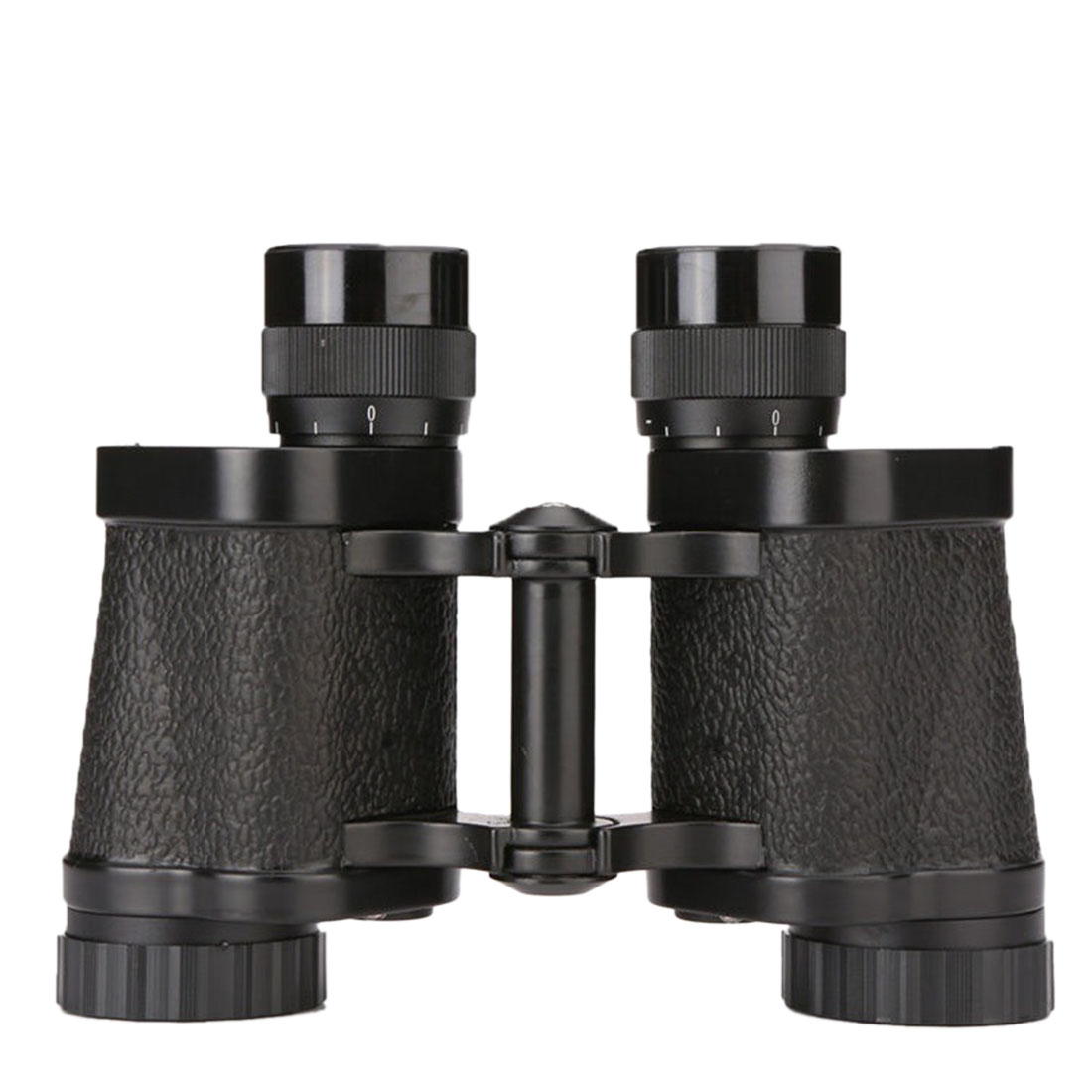 62Type 8X30 Waterproof Military Binoculars Telescope Rangefinder Military Binocular for Outdoor Hunting Equipment High Quality in Monocular Binoculars from Sports Entertainment