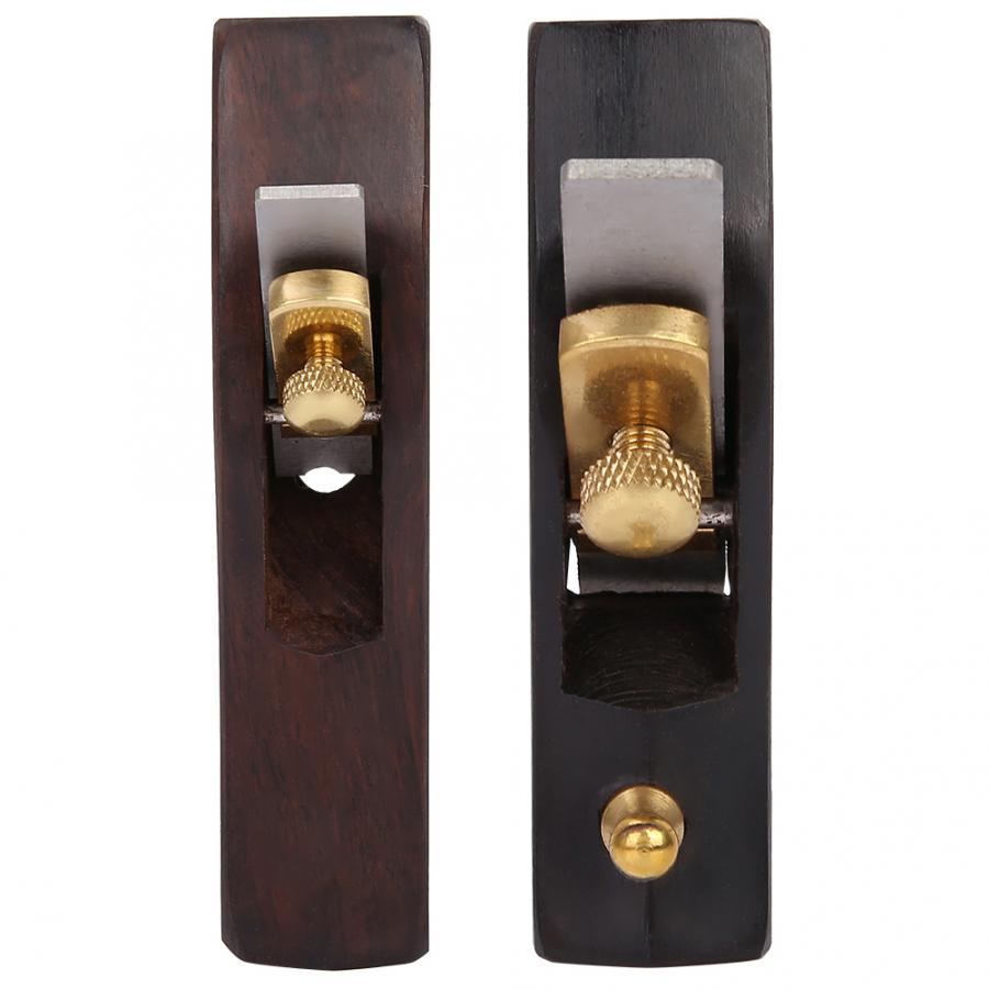 120 мм ручной рубанок строгальный станок деревянный столярная Деревообработка строгальный станок инструмент инструменты для столярных изделий