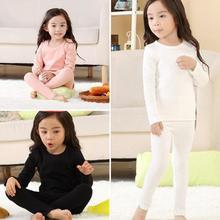 c4c305a5f327 Soft and Comfortable Autumn Kids Pajamas Children Sleepwear Baby Pajamas  Sets Boys Girls Animal Pyjamas Pijamas