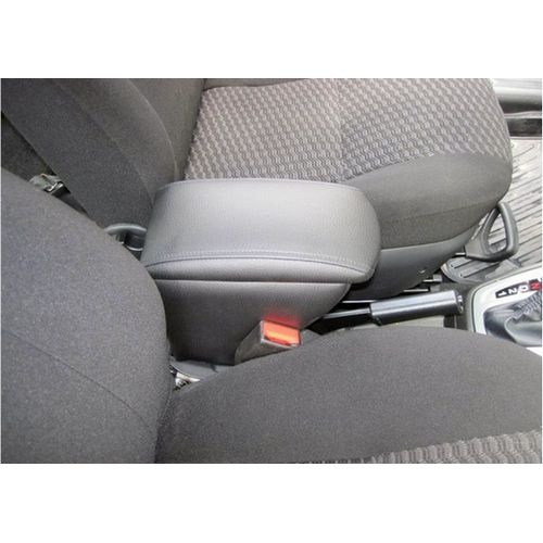 Armrest Azard Datsun Mi-DO; 2014-наст. BP./Datsun on-DO 2014-наст. bp. (bar10016) фаркоп ваз 1118 калина sd wag 2005 2007 granta 2011 datsun on do 2014