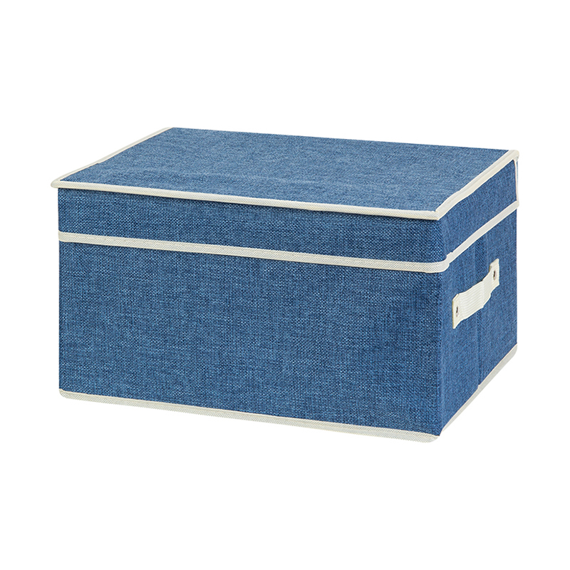 Фото - Storage box Elan Gallery 370954 Storage and organisations storage box elan gallery 370904 storage organisations