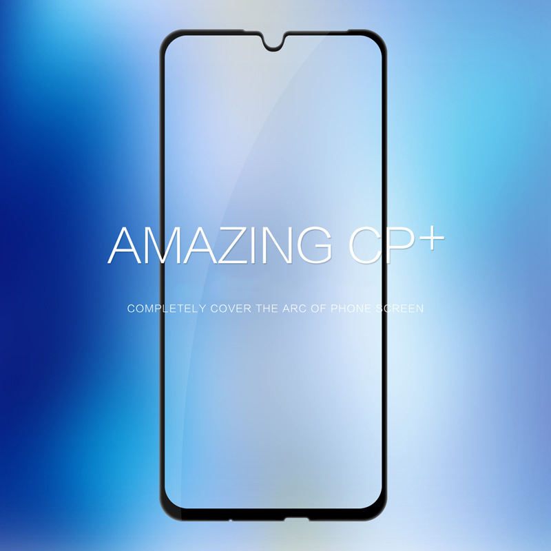 Image 3 - Full Cover Protective Glass On Honor 10 lite light Screen Protector Glass for huawei honor 10 life honer 10lite Tempered Glass-in Phone Screen Protectors from Cellphones & Telecommunications
