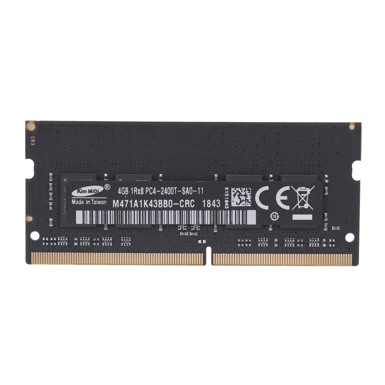 Kimmidi Ddr4 Ddr4L 2400 Mhz Ram Sodimm Laptop Memory 1.2V Ddr4L Ram For Laptop Notebook