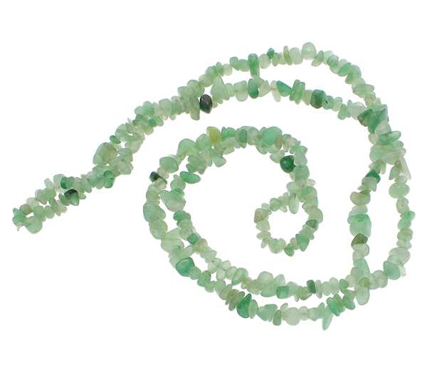 150PCS x 6 mm ou 100PCS x 8 mm Rose Pâle Rond Acrylique Perles pour Fabrication de Bijoux