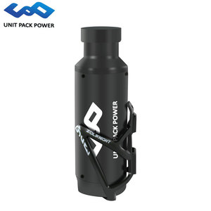 Image 1 - 36V 10.5Ah Mini Bottle Electric Bicycle Battery 36Volt 7Ah Samsung Cell eBike Batteries for 500W 350W 250W Bafang Tsdz2 Motor