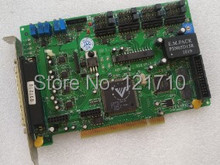 Промышленное оборудование доска AIO-3384 V1.3 SV1.3 AIO3384AA A103384AA