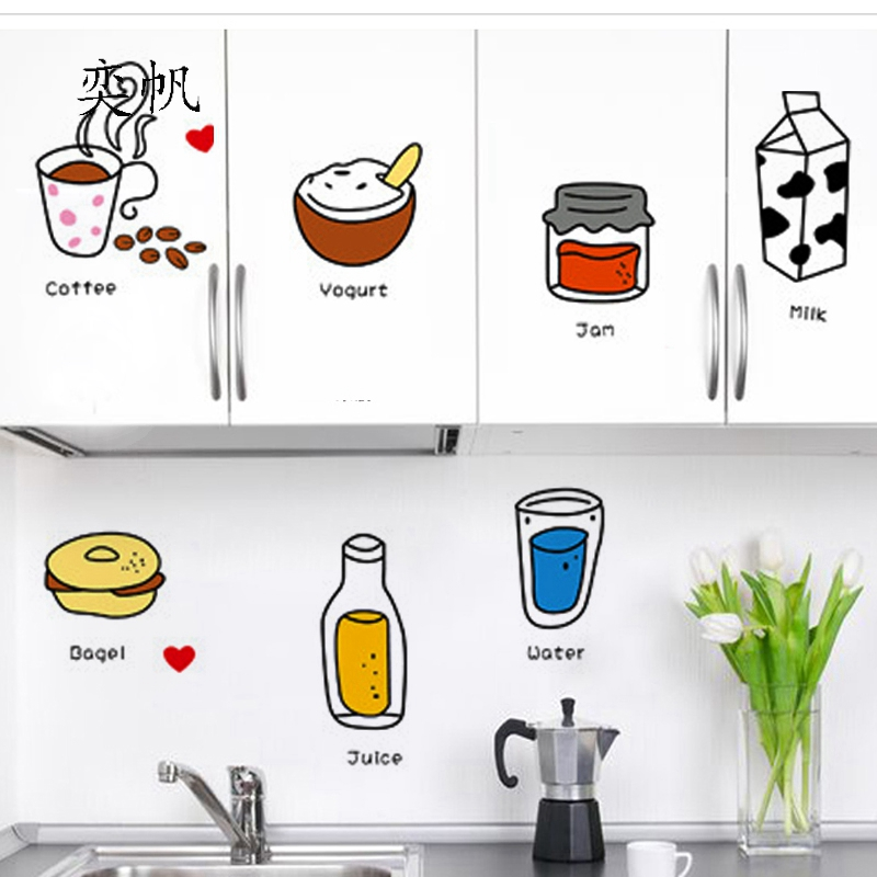 Top 10 Largest Picture Coffe List And Get Free Shipping 0fh9lbfb