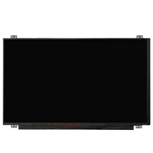 Replacement for lenovo g50-70 screen 20354 80E7 LCD LED Display New 15.6