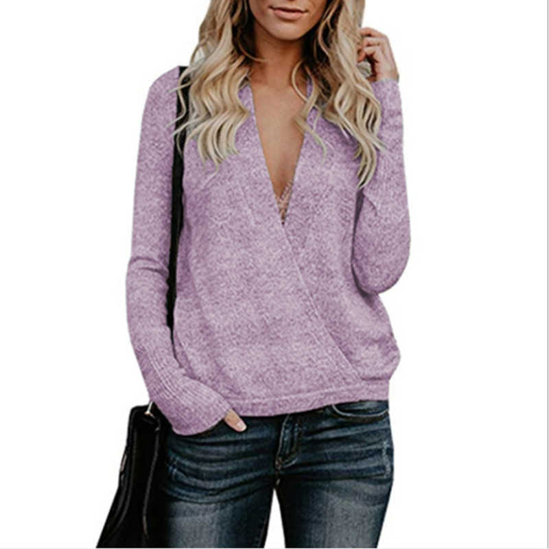 62328265b116 Detail Feedback Questions about 2018 Autumn And Winter Women S Long ...