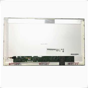 送料無料 B173RW01 V.3 V3 V.2 V.0 V.4 V.5 LP173WD1 N173O6-L02 LTN173KT01 CLAA173UA01A 40 ピン 1600*900 17.3 LED 画面 - SALE ITEM パソコン & オフィス