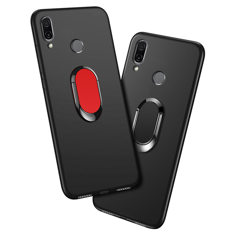 Cover for ASUS ZENFONE MAX PRO M1 ZB602KL Case luxury 5.99