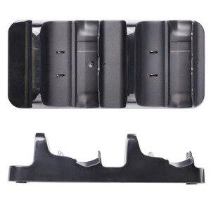 Image 3 - Für XBOX ONE/X/Schlank spiel controller dual ladestation gamepad schnelle ladegerät plus 2 akku pack mit USB kabel