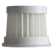 EAS-3pcs Universal Hepa Brush Filter Elements For Dust Mite Controller TS998 TS988 CM168 TS-998H P9 T1