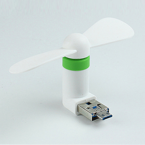 Practical Fashion USB Gadget P