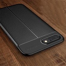 Popular Case Cover for Oppo Neo 5-Buy Cheap Case Cover for Oppo Neo