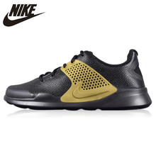 Nike Original Criterion Arrowz Men's Running Shoes Comfortable Sneakers Non-slip Wear-resistant Lightweight 902813-019