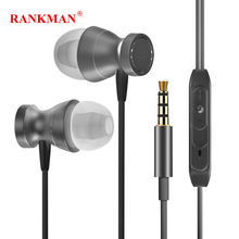 Extra Bass Wireless Earphones Sport Sweat Resistant Earbuds Bluetooth Earphone with Mic for Phones