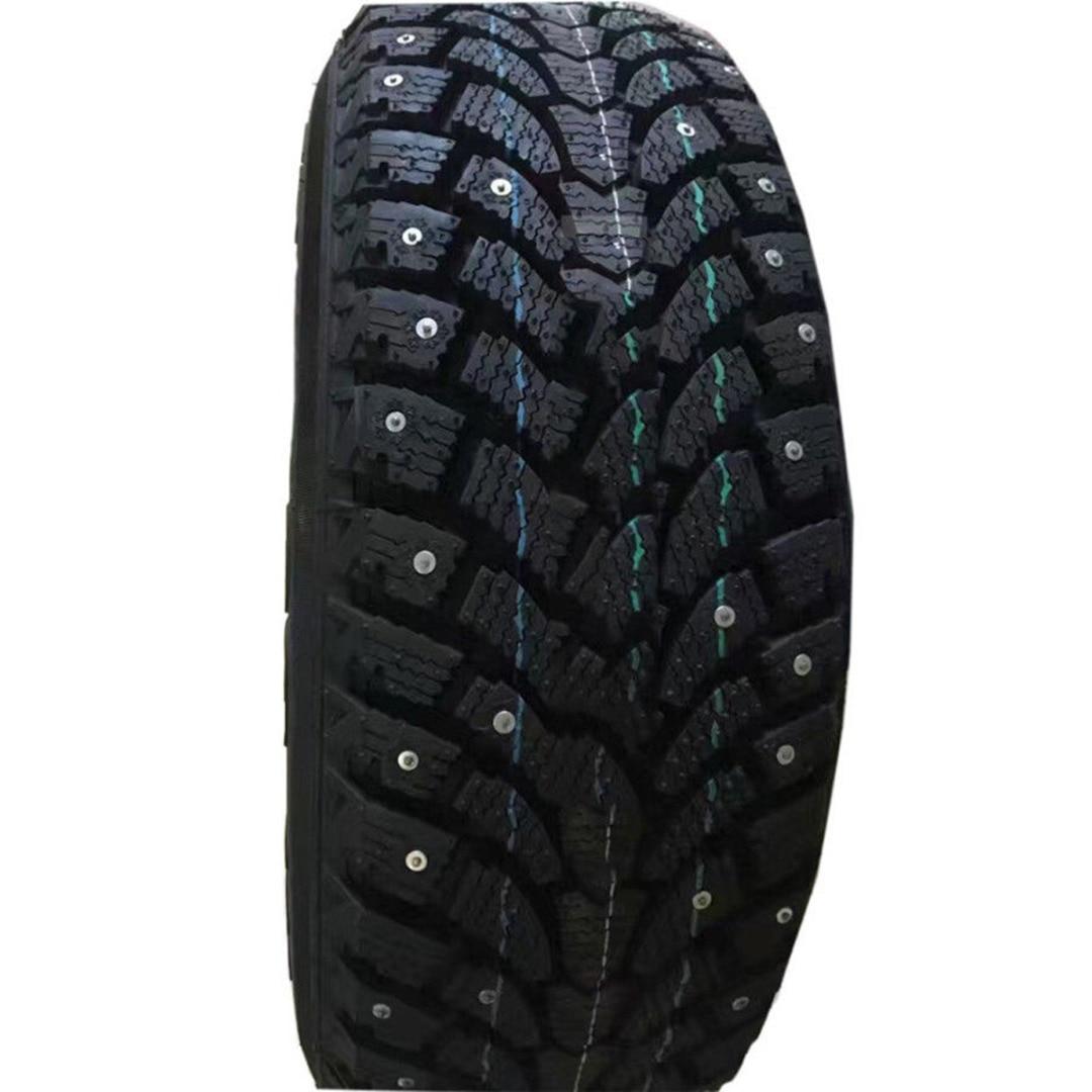 50 шт. автомобиль грузовик Снег мотоцикл шины для колес противоскользящие шипы штифты, винты