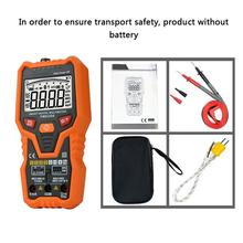 Buy Testing Car Battery Multimeter And Get Free Shipping On