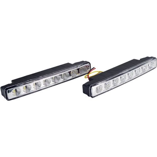 Running lights NACK Orion DRL-SM-8 (5055)
