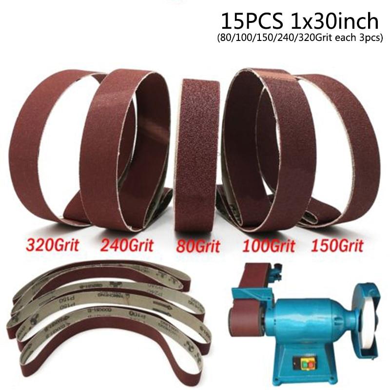 "20 Pack 20 Grit Floor Sanding Discs 16/"" Floor Buffer /""Quicksand/"" Sandpaper"