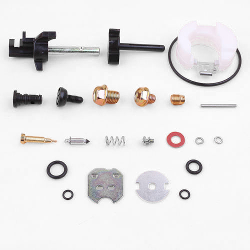 ♔ >> Fast delivery honda gx200 carb in Boat Sport