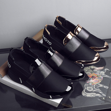 2018 Fashion Trainer Boost Shoes Casual Shoes Air Mesh Grils Wedges Canvas Shoes Woman Tenis Feminino Sneakers Women Sneaker ulzzang harajuku trainers women casual shoes air mesh grils wedges shoes woman tenis feminino zapatos mujer ladies footwear
