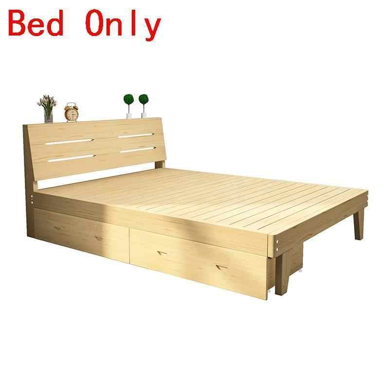 Castello Box Matrimonio Bett Letto Matrimoniale Yatak Odasi Mobilya Home Cama Moderna bedroom Furniture Mueble De Dormitorio Bed
